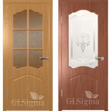 GreenLine Sigma 3