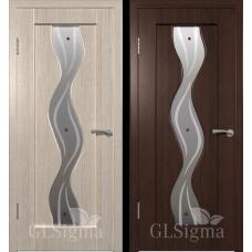 GreenLine Sigma 4