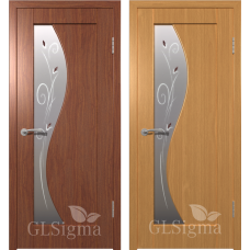 GreenLine Sigma 5