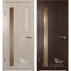 GreenLine Sigma 6
