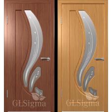 GreenLine Sigma 8