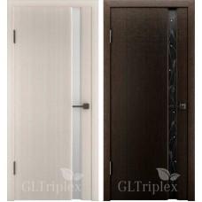 GreenLine Triplex-1