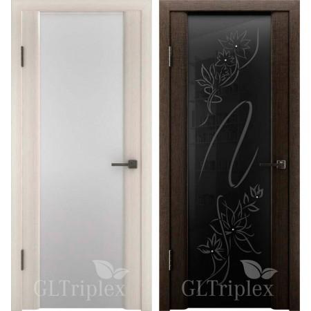 GreenLine Triplex-2