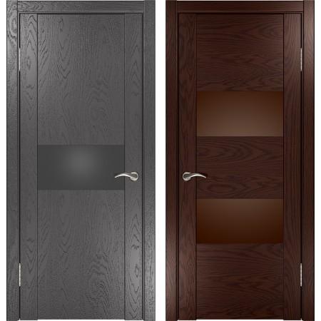 Ульяновские межкомнатные двери Luxor Орион