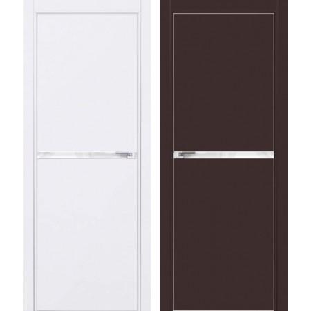 Межкомнатные двери Профиль Доорс 11E