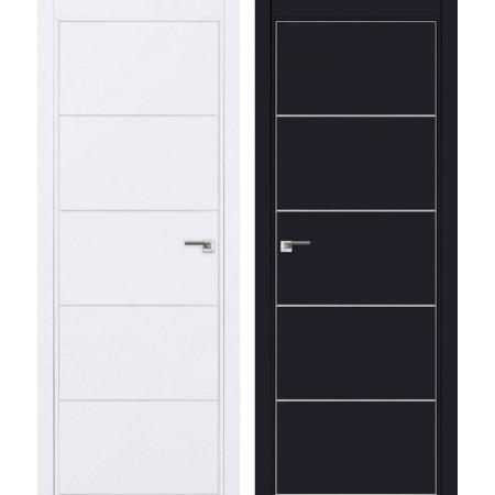 Межкомнатные двери Профиль Доорс 7E