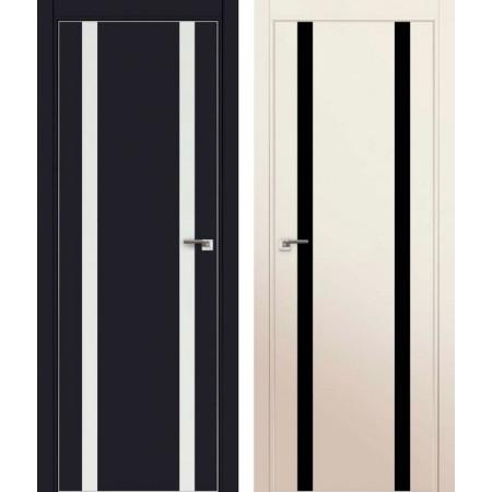 Межкомнатные двери Профиль Доорс 9E