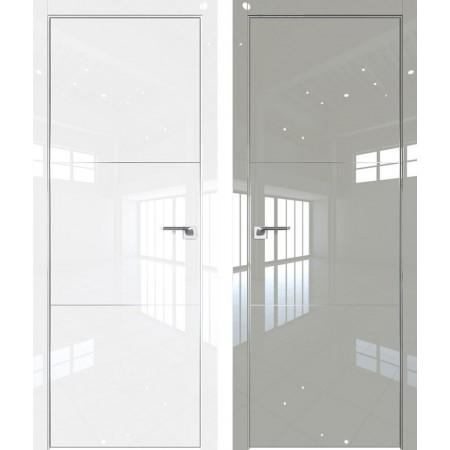 Межкомнатные двери ProfilDoors 2LK