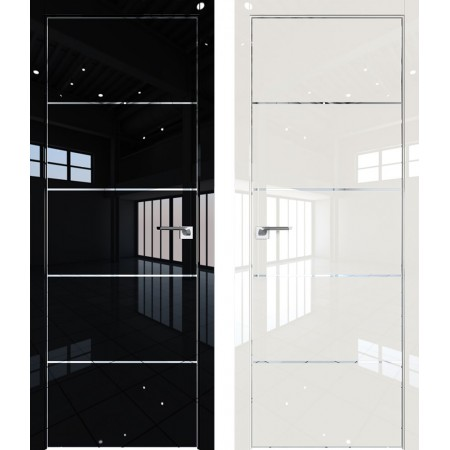 Межкомнатные двери ProfilDoors 7LK