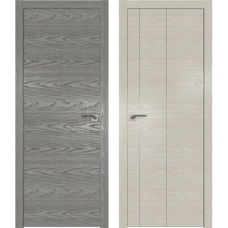 Межкомнатные двери ProfilDoors серия NK, модель 43NK