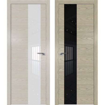 Межкомнатные двери ProfilDoors серия NK, модель 5NK