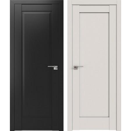 Межкомнатные двери ProfilDoors 100U