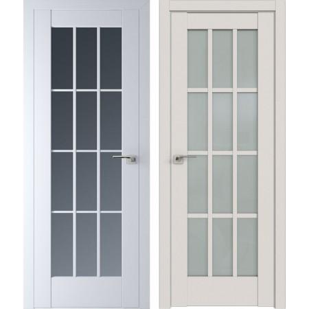 Межкомнатные двери ProfilDoors 102U