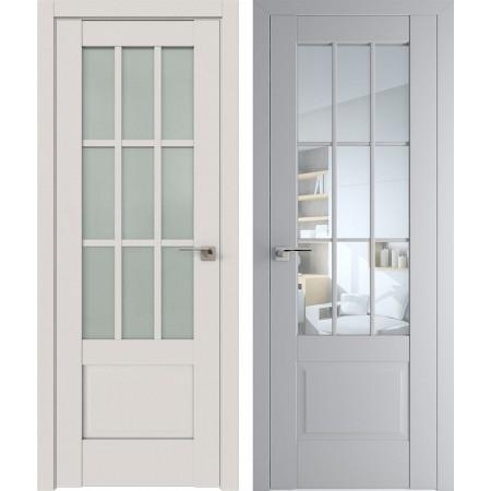 Межкомнатные двери ProfilDoors 104U