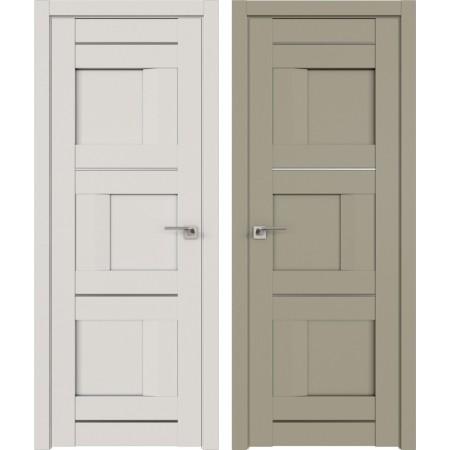 Межкомнатные двери ProfilDoors 12U