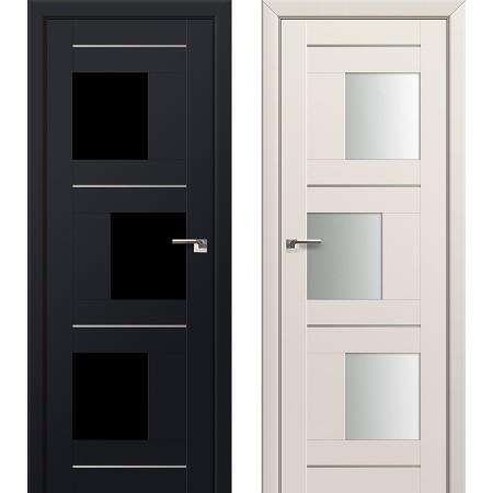 Межкомнатные двери ProfilDoors 13U