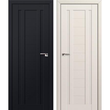 Межкомнатные двери ProfilDoors 14U