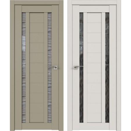 Межкомнатные двери ProfilDoors 15U