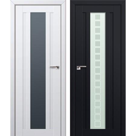 Межкомнатные двери ProfilDoors 16U