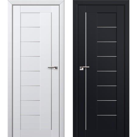 Межкомнатные двери ProfilDoors 17U