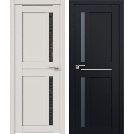 Межкомнатные двери ProfilDoors 19U