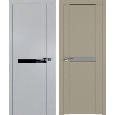 Межкомнатные двери ProfilDoors 2.01U