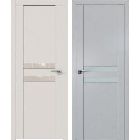 Межкомнатные двери ProfilDoors 2.03U