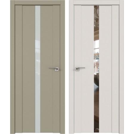 Межкомнатные двери ProfilDoors 2.04U