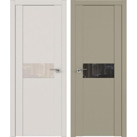Межкомнатные двери ProfilDoors 2.05U