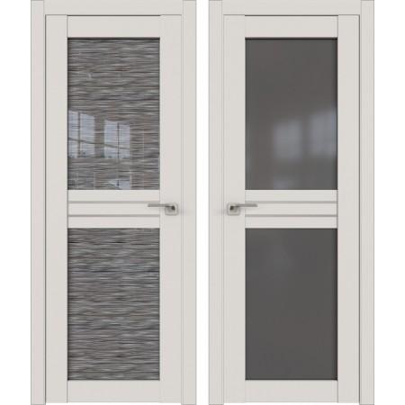 Межкомнатные двери ProfilDoors 2.56U