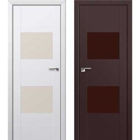 Межкомнатные двери ProfilDoors 21U