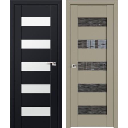 Межкомнатные двери ProfilDoors 29U