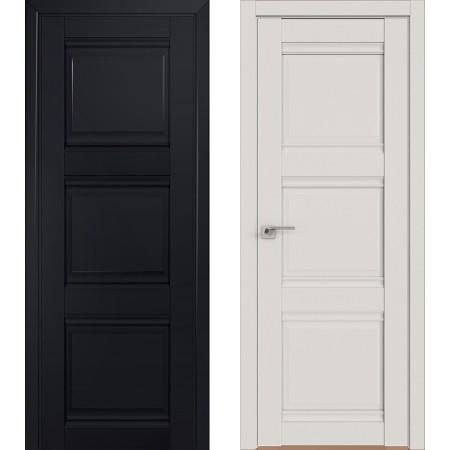 Межкомнатные двери ProfilDoors 3U