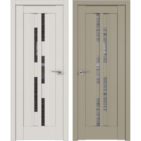 Межкомнатные двери ProfilDoors 30U