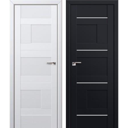 Межкомнатные двери ProfilDoors 38U