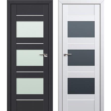 Межкомнатные двери ProfilDoors 41U