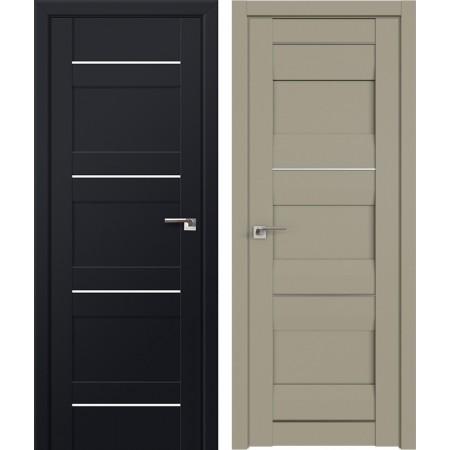 Межкомнатные двери ProfilDoors 42U