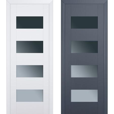 Межкомнатные двери ProfilDoors 46U