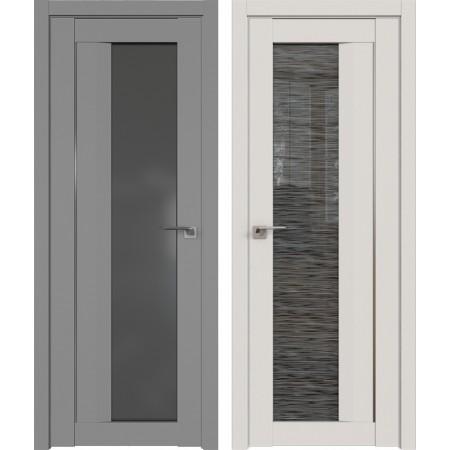 Межкомнатные двери ProfilDoors 47U