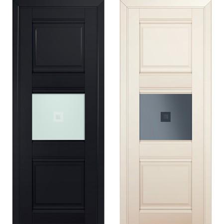 Межкомнатные двери ProfilDoors 5U