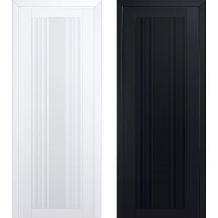 Межкомнатные двери ProfilDoors 52U