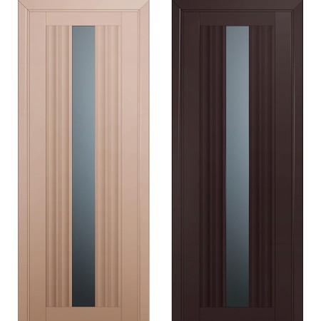 Межкомнатные двери ProfilDoors 53U