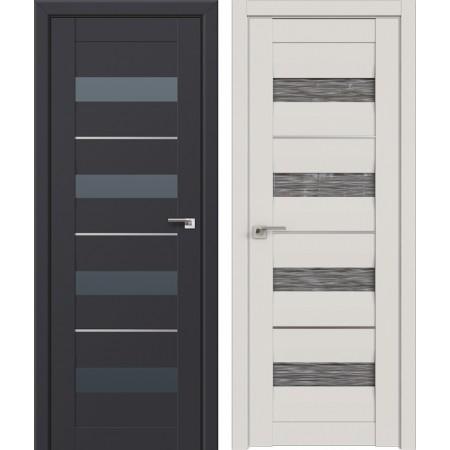 Межкомнатные двери ProfilDoors 60U