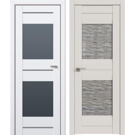 Межкомнатные двери ProfilDoors 61U