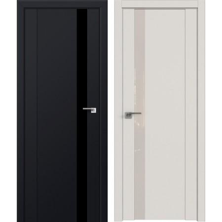 Межкомнатные двери ProfilDoors 62U