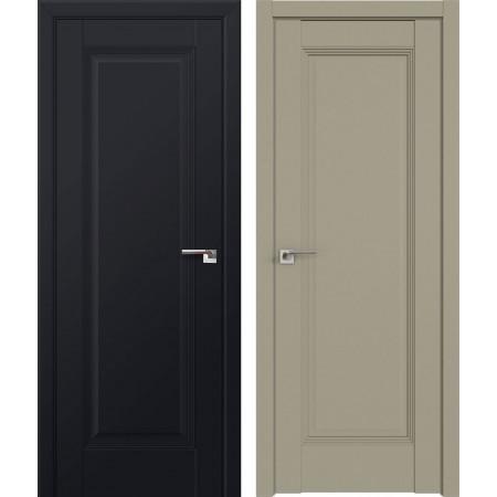 Межкомнатные двери ProfilDoors 64U