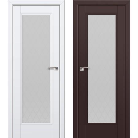 Межкомнатные двери ProfilDoors 65U