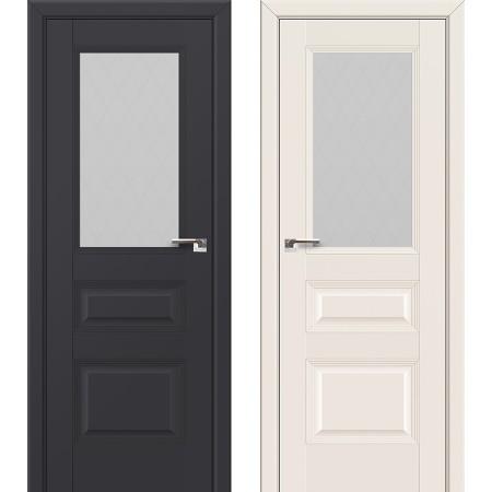 Межкомнатные двери ProfilDoors 67U