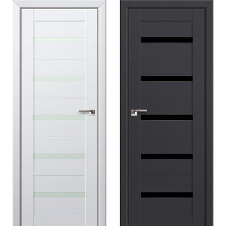 Межкомнатные двери ProfilDoors 7U