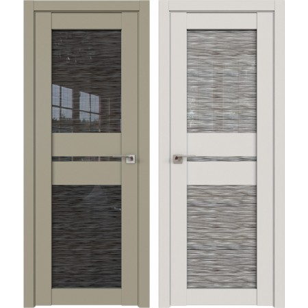 Межкомнатные двери ProfilDoors 70U
